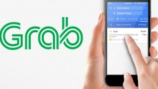 Grab-Google-Maps-Integration
