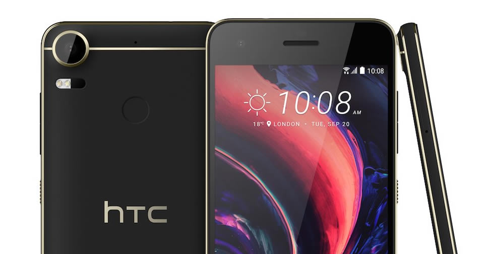HTC-Desire-10