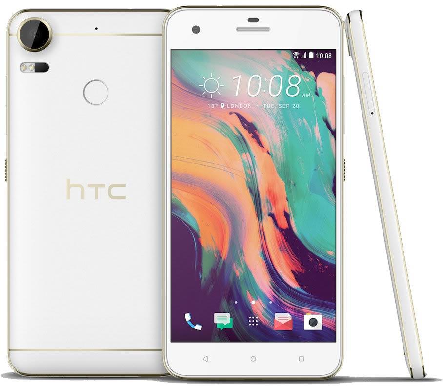 HTC-Desire10-Pro