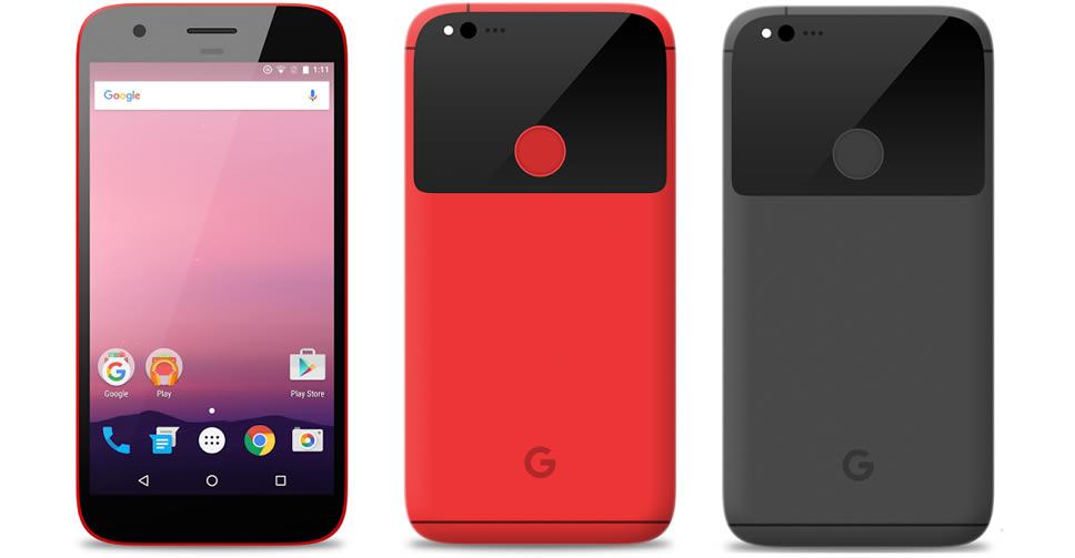 HTC-Nexus-Sailfish
