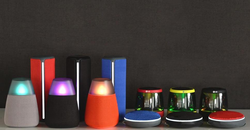 LG-Bluetooth-Speakers-PH3