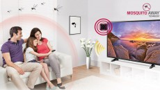 LG-Mosquito-Away-TV