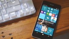 Microsoft-Windows-10-Mobile