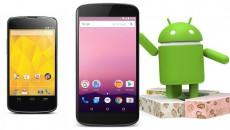 Nexus4-android-n