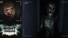 Night-Terrors-games