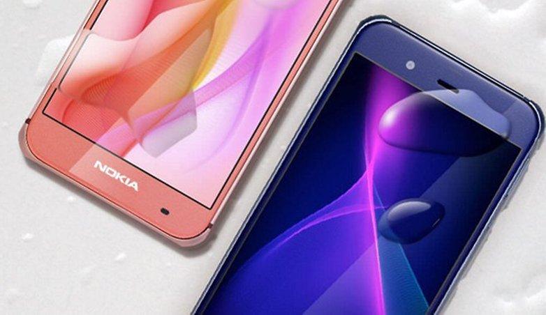 Nokia-P1-w782