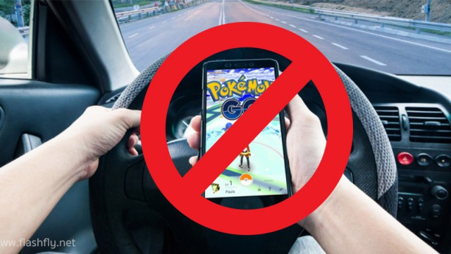 Pokemon-No-drive