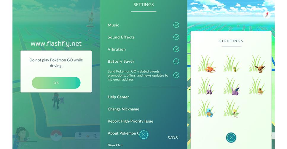 Pokemon-go-flashfly