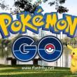 Pokemon-go-thailand-flashfly