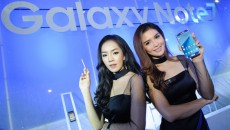 Samsung-Galaxy-Note-7-event-launch-01