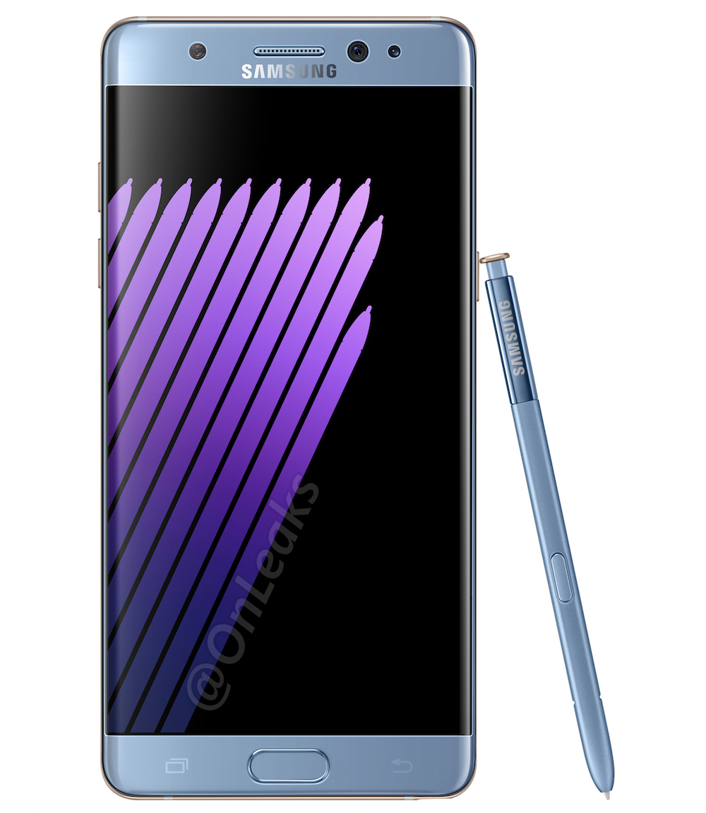 Samsung-Galaxy-Note7-Bleu-01