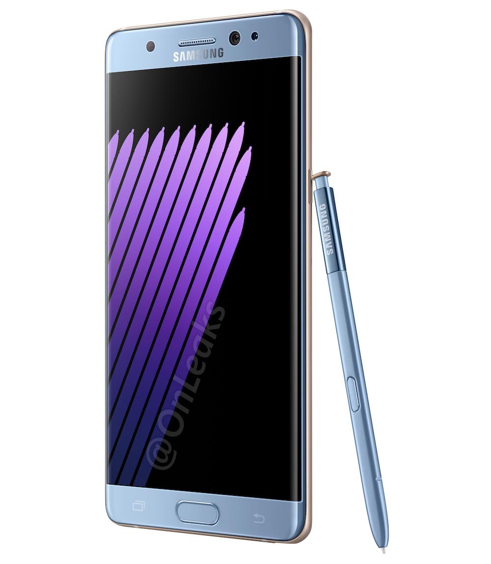 Samsung-Galaxy-Note7-Bleu-03