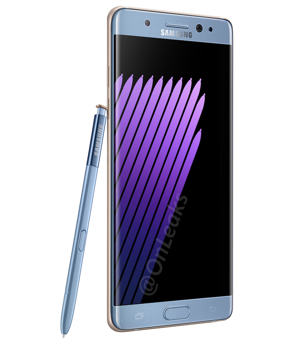 Samsung-Galaxy-Note7-Bleu-04