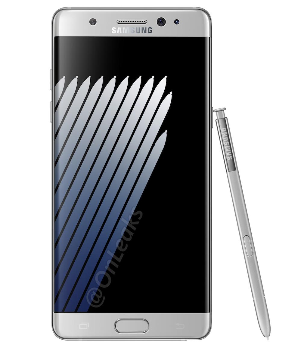 Samsung-Galaxy-Note7-Gris-01