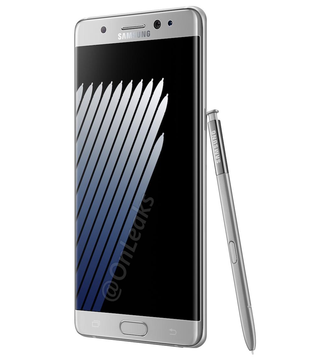 Samsung-Galaxy-Note7-Gris-03
