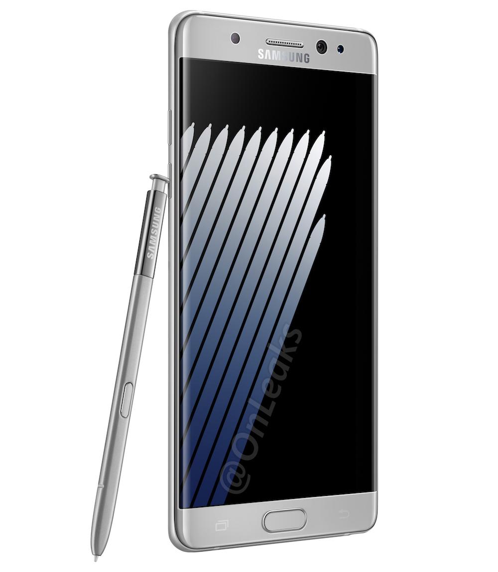 Samsung-Galaxy-Note7-Gris-04