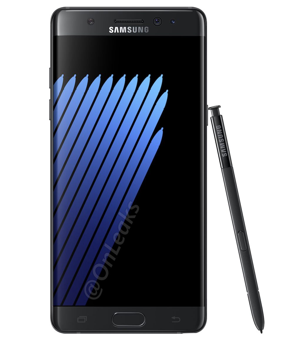 Samsung-Galaxy-Note7-Noir-01
