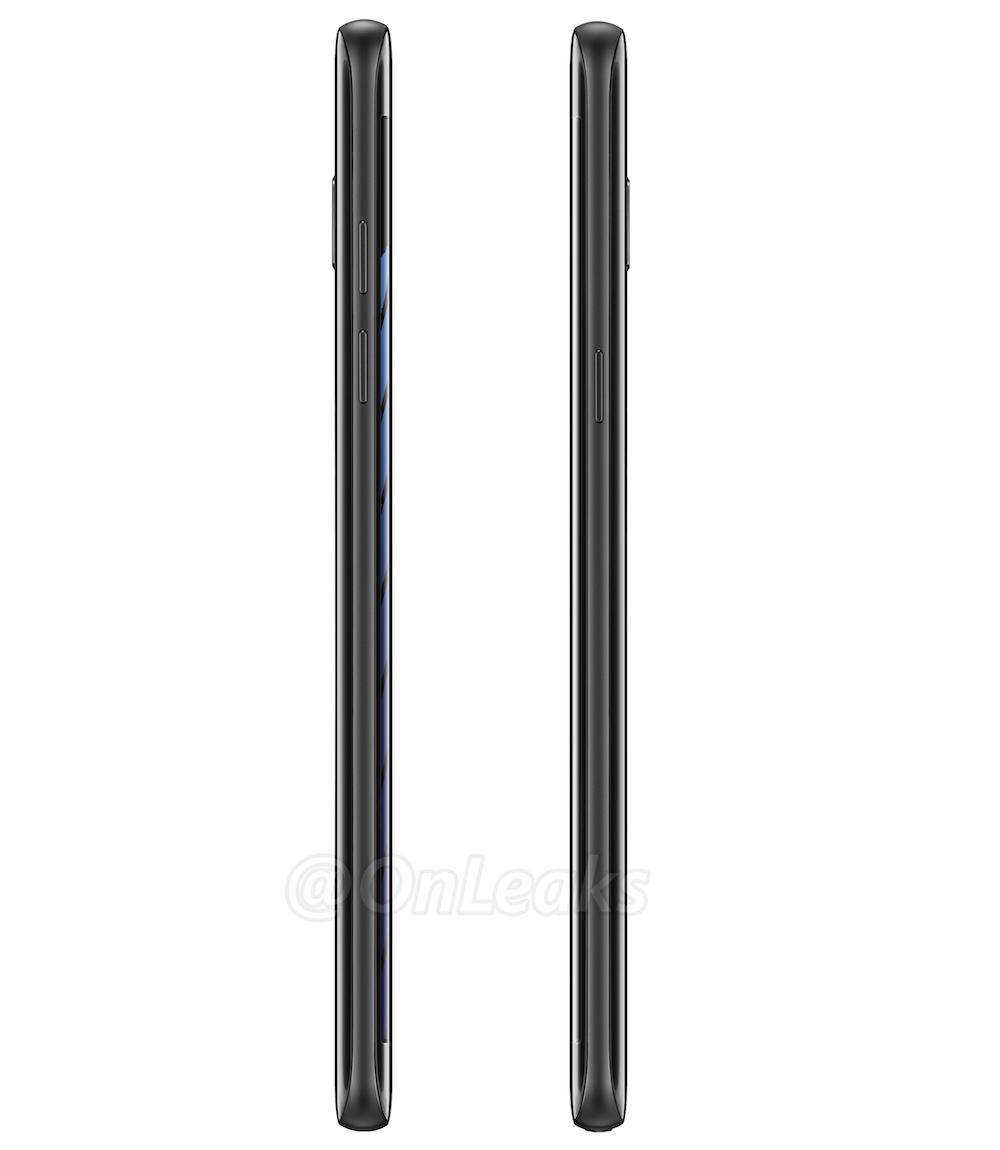 Samsung-Galaxy-Note7-Noir-05