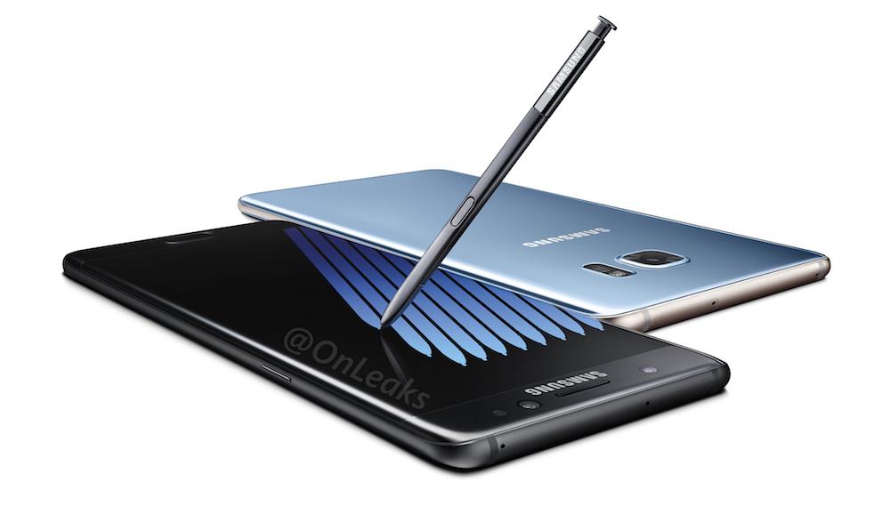 Samsung-Galaxy-Note7-Press copy