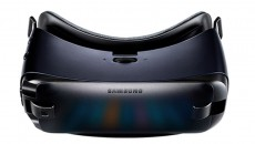 Samsung-Gear-VR-new
