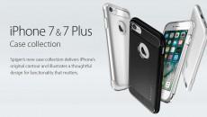 Spigen-iphone7-7plus