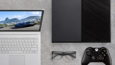 Surface-book-xbox-one-promotion