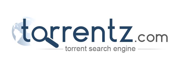 Torrentz_Logo_by_xFrame