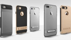 VRS-Design-iphone7-case