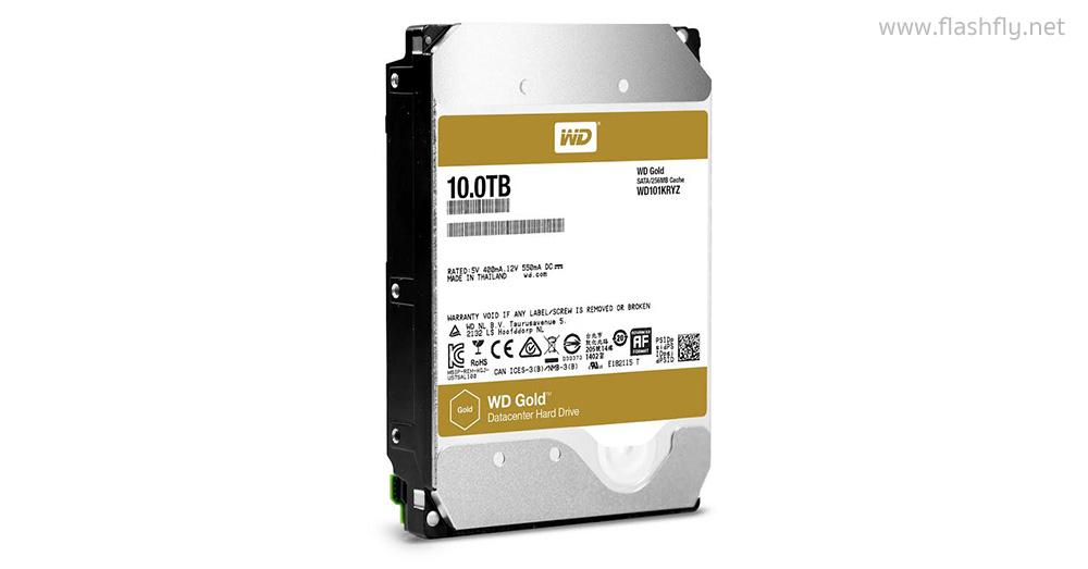 WD-Gold-10TB