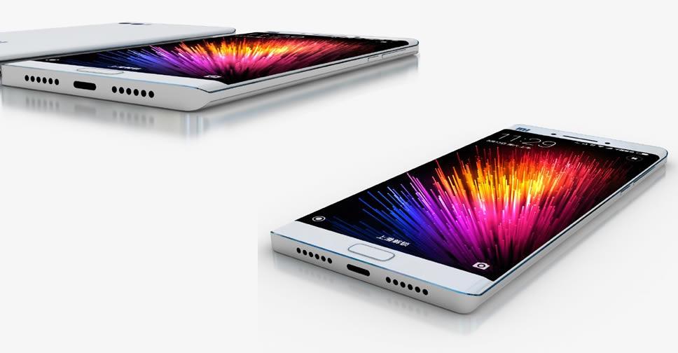 Xiaomi-Mi-Note2-render