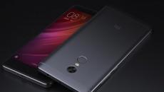 Xiaomi-Redmi_Note4