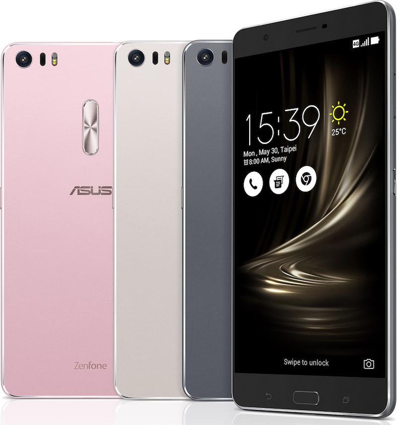 ZenFone-3-Ultra-Colors