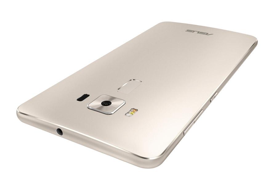 ZenFone3-Deluxe-asus-02