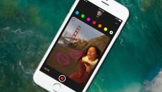 apple-social-app