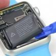 battery-apple-watch