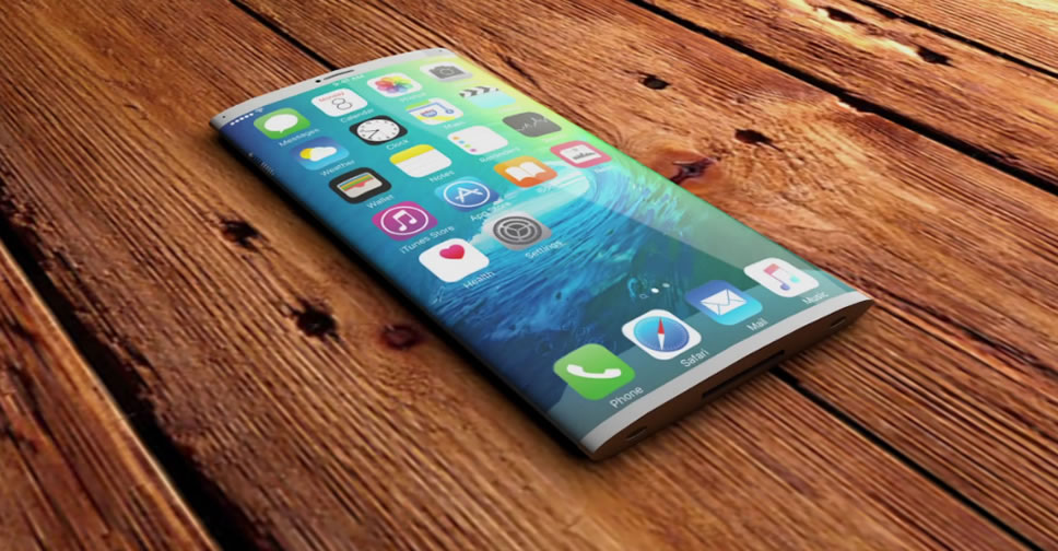 concept-iPhone-2017-curved-360