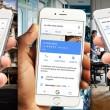 google-app-3d-touch