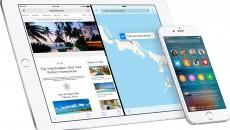 iOS-9-teaser-iPhone-iPad-imagae-002