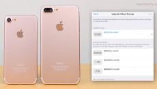 iPhone-7-flashfly
