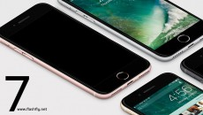 iPhone7-flashfly