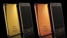 iphone-7-Goldgenie