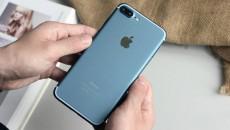 iphone-7-plus-blue