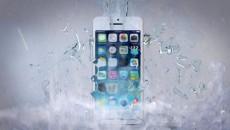 iphone-waterproof