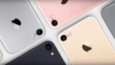 iphone7-ram3gb