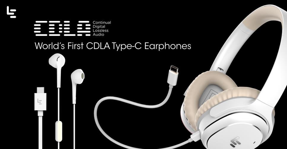 leeco-cdla-headset