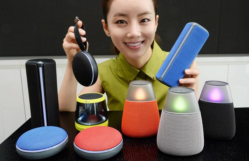 lg-ph3-bluetooth-speaker