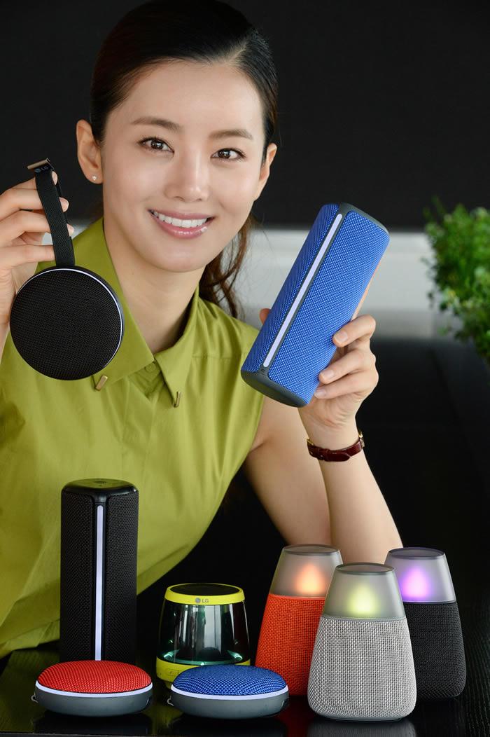 lg-ph4-bluetooth-speaker