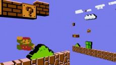 N3S - 3D NES emulator