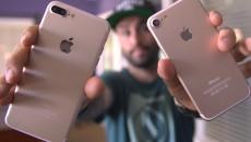 new-iphone-2016