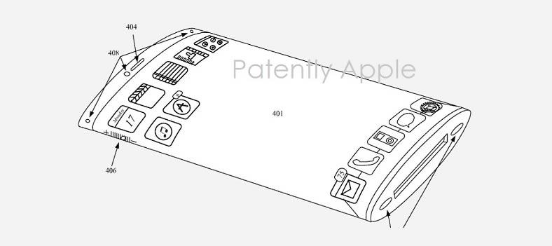 patent-iphone-2011